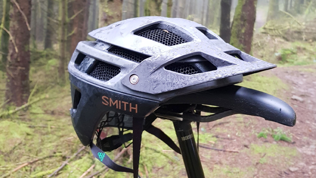 smith forefront 2 helmet