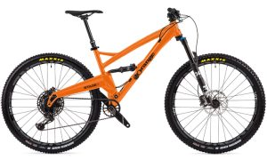 orange stage 5 pro