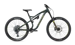 whyte g180 RS 29