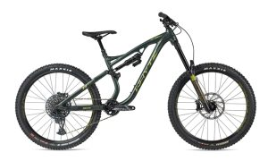 whyte g180 RS