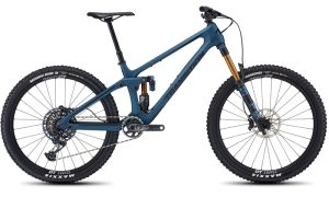 Transition Scout 01
